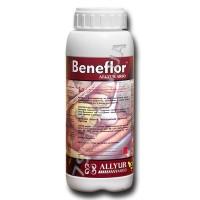 Биостимулятор Бенефлор (Beneflor) 1 л (1.2 кг) / 5 л (6 кг), оригинал