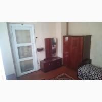 Продам 2 комнатную квартиру ул.Жуковского д.31 в Днепре