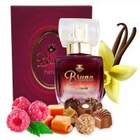 Духи Bruna Parfum - аналоги известных брендов