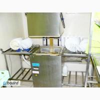 Продаж посудомийної машини 700 МПУ бв купольного типу