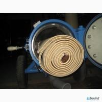 Стирка ковров в Днепропетровске на Фабрике Диван-сервис