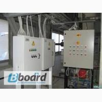 Электромонтаж услуги электрика в Киеве. Опытный электрик предлагает аккуратную замену