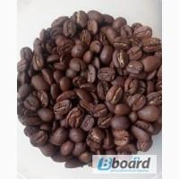Кофе свежеобжаренный в зернах Арабика Никарагуа MARAGOGYPE и другие сорта