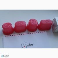 Плампер Fullips Pink силикон. Новинка в Украине