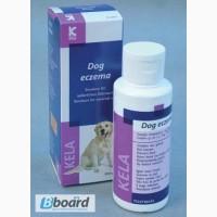 Dog Eczema эмульсия (Бельгия)