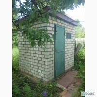 Продам отдельно стоящий дом в центре Покотиловки