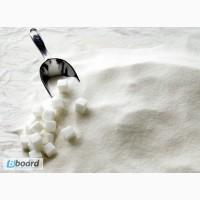 Сахар-песок