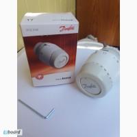 Терморегулятор DAMFOSS Rtd-r Inova (013L3140)