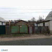 Сдам торговое место возле магазина 13 на улице Гоголя