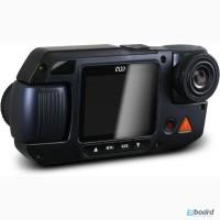 Видеорегистратор DOD TX-600W (Две камеры)