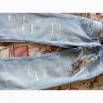 Продам новые джинсы Colins