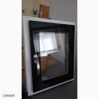 Окна металлопластиковые европейского качества не дорого
