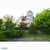 От собственника аренда дома в Крюковщине, без комиссии