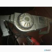 Электрорубанок/фуганок ИЭ-5707АУ2N