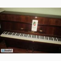 У нас Вы можете купить пианино в Киеве, красивый акустический инструмент