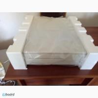Денежный ящик/ грошова скринька автоматический та бу по 850грн