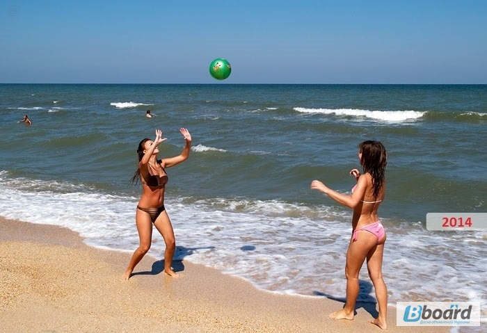 Фото девушек города сумы на пляже