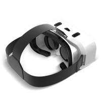 Очки виртуальной реальности для смартфона