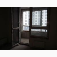 Продам однокомнатную квартиру в ЖК Заречный