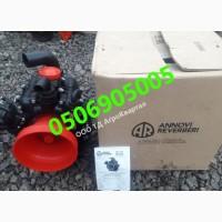 Продается новый насос Annovi Reverberi 280 качественного производства