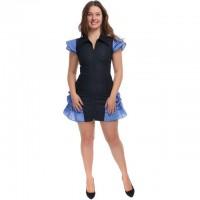 Платье женское Fashion