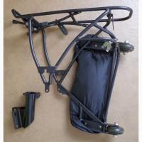 Продам Велобагажник Tern Trolley Rack