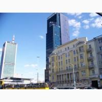 Офис в Варшаве виртуальный для бизнеса от собственника