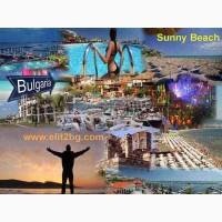 Готелі Сонячний берег Болгарія - Відпочинок в готелі Еліт 2 - 3