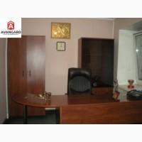 Сдам в аренду отличный офис с мебелью в центре города