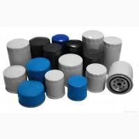Масляные фильтры для вилочных погрузчиков TOYOTA, NISSAN, MITSUBISHI, TCM, KOMATSU