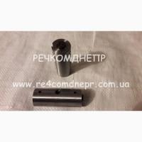 Продам пальцы к судовым компрессорам 2ОК1, КВД-М, К2-150