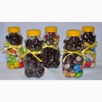 Банка «Медвежонок » («Gummi Bears») 230, 340, 750 мл