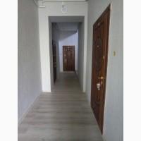 Однокомнатная квартира в центре Одессы на Большой Арнаутской