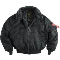 Американские лётные куртки B-15, CWU-45, MA-1