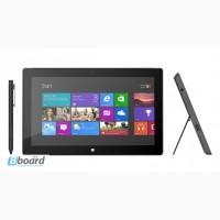Microsoft Surface with Windows 8 Pro 128Gb Восстановленный
