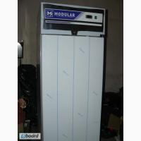 Продам новый холодильный шкаф Modular 702 TN