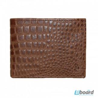 Бумажник Cole Haan