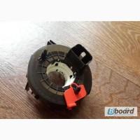 Шлейф airbag, контактное кольцо на руль Фольксваген VW Транспортер T5