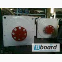 Продам П2ПМ-450-131-6У3
