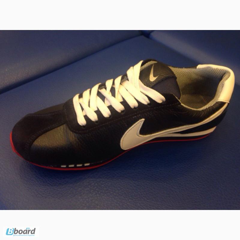 Продам МУЖСКАЯ обувь оптом и мелким оптом 6878a072c33a5