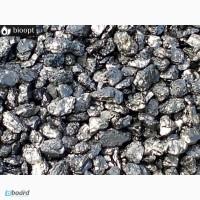 Компания «Биоопт» предлагает купить уголь антрацит марки АМ, АО, АКО, АК по оптовым ценам