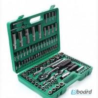 Набор инструментов Tagred(108 элементов)