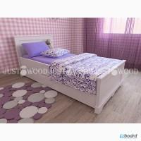 Детская кровать Ариэль