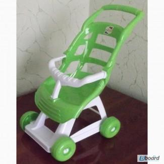 Игрушечная коляска для куклы Orion