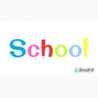 Курс интенсивной подготовки к школе для детей 6-7 лет «Один шаг до школы»