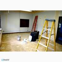 Качественный ремонт вашего жилища Швидко сервис