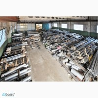 Купить дюралевые плиты Д16 алюминиевая плита Д16 Днепр Наличие Цена