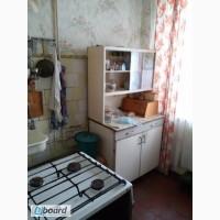 2-ком квартира на ул. С. Ковалевской, 8
