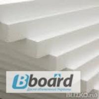 Теплоизоляция стен, полистирол, полистирольная плита ПСБ 10-25