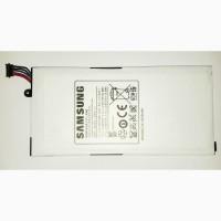 Аккумулятор Samsung SP4960C3A для планшета P1000 G